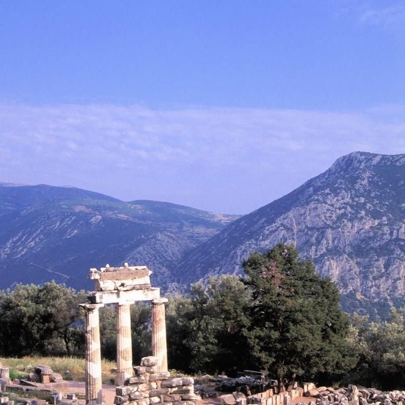 Delphi_08.jpg