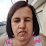 Beth Ribeiro's profile photo