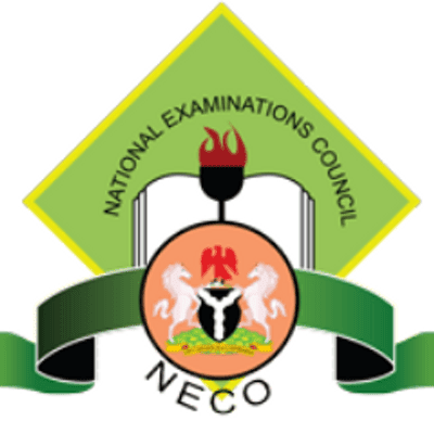 2016/2017 COMPLETE NECO TIME TABLE
