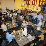 Bar do Ernesto 28.07.2014