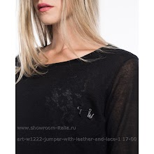 art-w1222-jumper-with-leather-and-lace-1 17-00.jpg