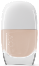 LOV-divine-sheer-beauty-nail-lacquer-510-p1-ws-300dpi_1467625894