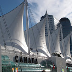 2011_09_04_Vancouver