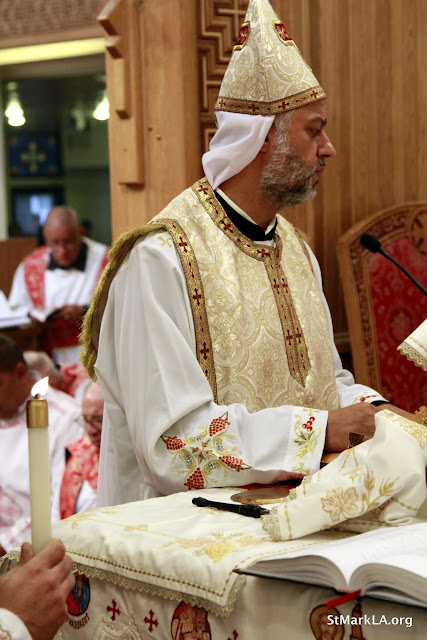 Fr. Cyrils First Liturgy as Celebrant Priest - _MG_1168.JPG