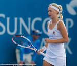 Maryna Zanevska - Brisbane Tennis International 2015 -DSC_1745.jpg