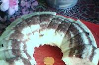 Berikut adalah resep membuat bolu kukus sederhana sebagai salah satu hidangan alternatif  RESEP KUE BOLU KUKUS SPRITE SEDERHANA