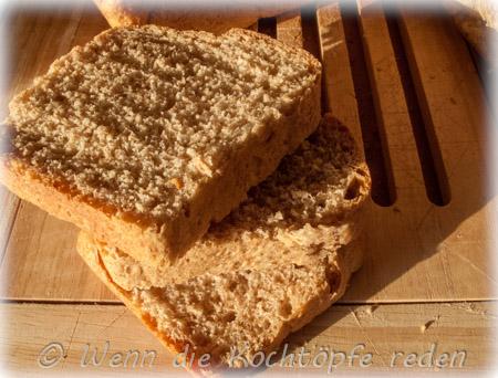toast-brot-selbstgemacht-2