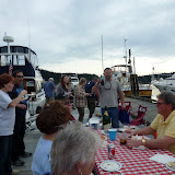 2012 Clubhouse Cleanup & Shakedown Cruise - P1000421.JPG