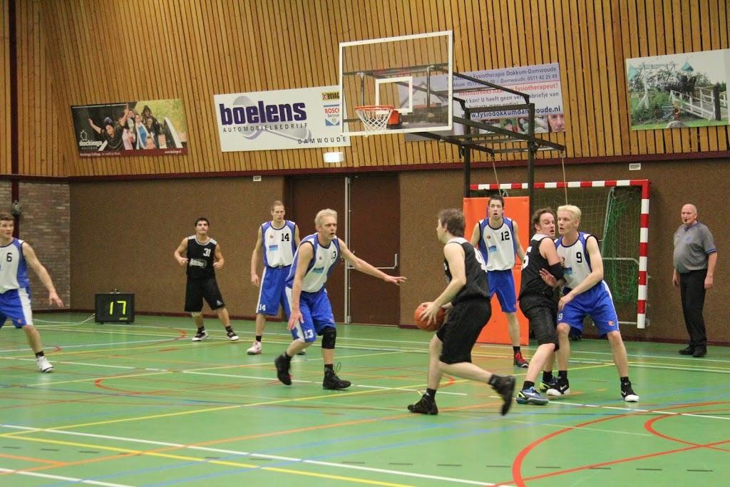 Weekend Boppeslach 10-12-2011 - IMG_4069.jpg