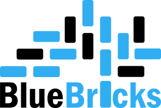 My Blue Bricks Investments