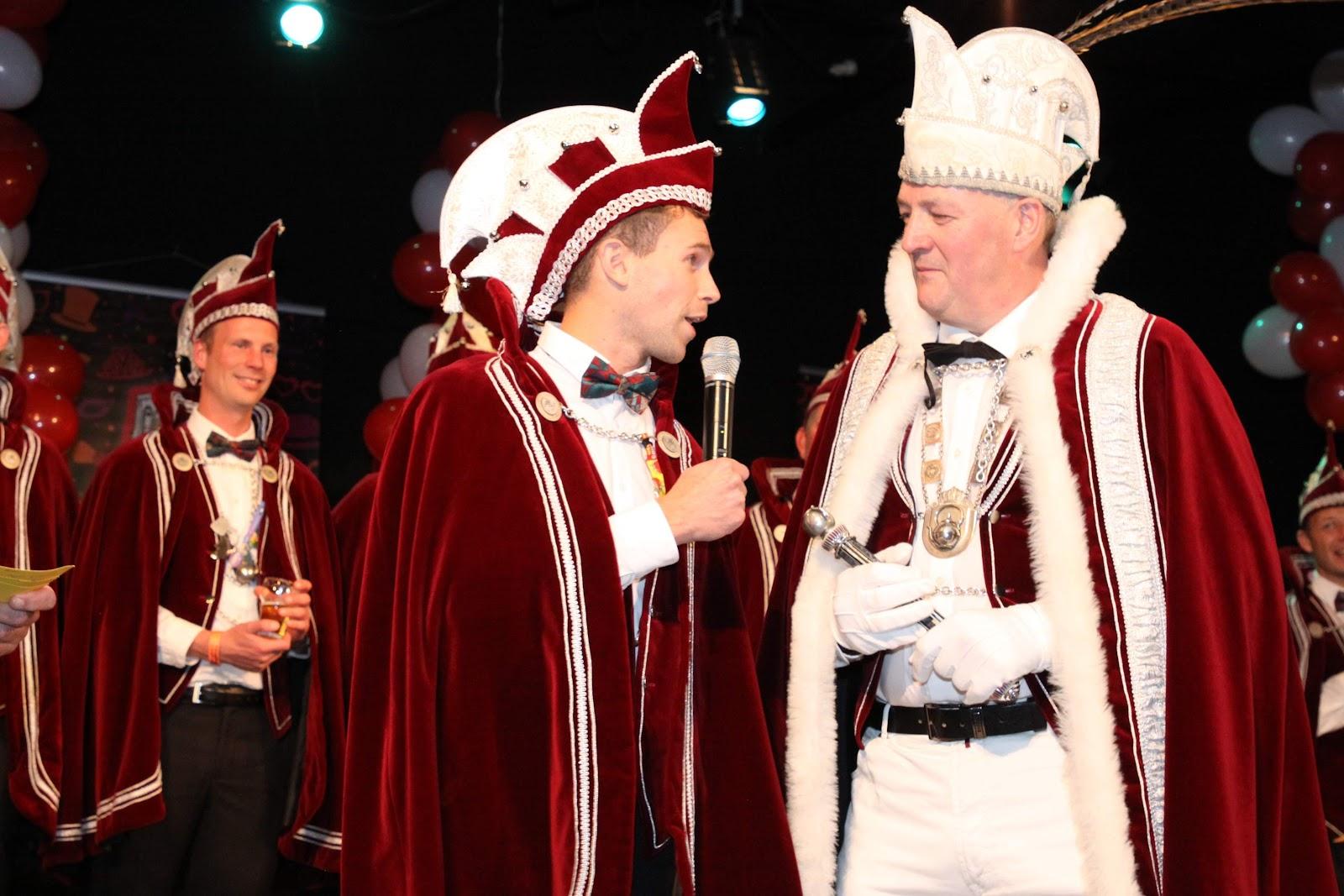 1 Prinsen verkiezing 2018-2019 - IMG_1170.JPG