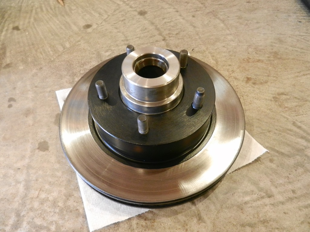 [2-Paint---Rotor-Dust-Shield-75]