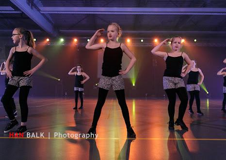 Han Balk Voorster dansdag 2015 ochtend-4025.jpg