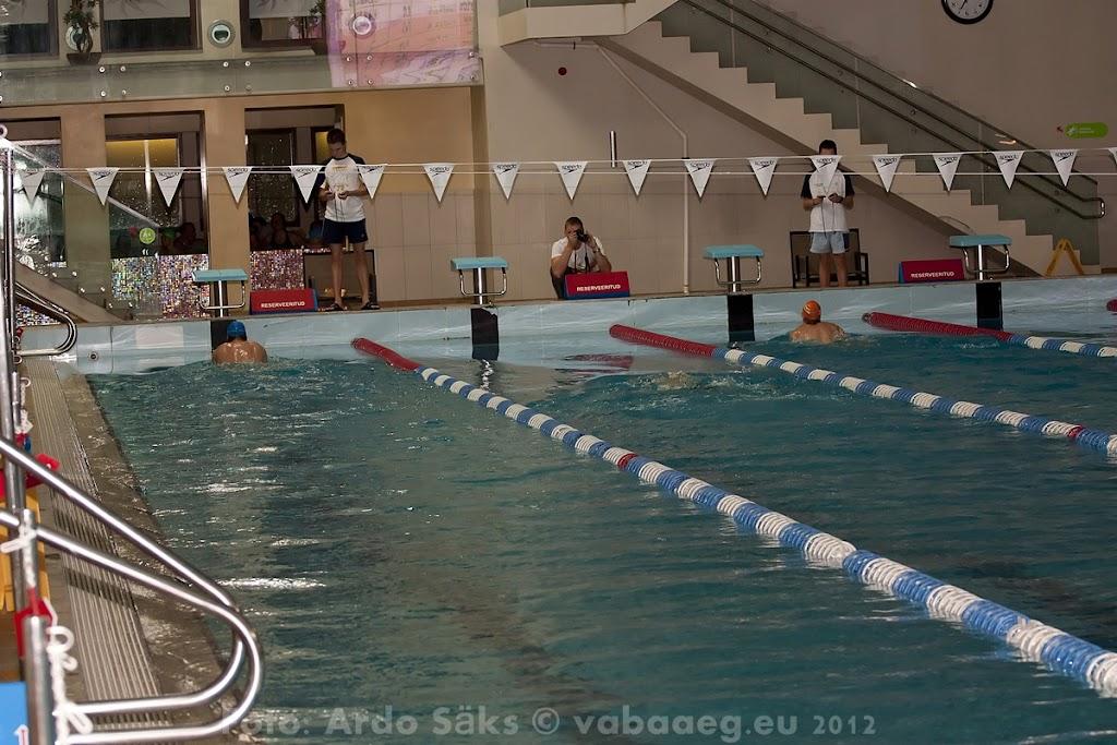 26.10.12 Eesti Ettevõtete Sügismängud 2012 - REEDE - AS20121026_090V.jpg