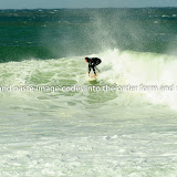 20130604-_PVJ5569.jpg