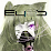 Eyes Pax's profile photo