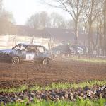 autocross-alphen-2015-135.jpg