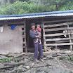 20 Terremoto, il nostro aiuto a jharlang.jpg