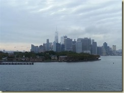20160927_Manhattan from ship (Small)