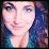 Melanie Chaisson's profile photo