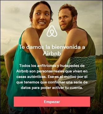 Abrir cuenta Airbnb - 112