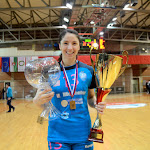 Krim-Ajdovščina_finalepokala16_050_270316_UrosPihner.jpg