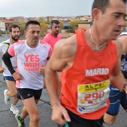 Media Maratón de Miguelturra 2018 (59)