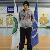 Trofeo Casciarri - DSC_6223.JPG