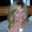 Golda Egge avatar image