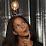 Cara Terez's profile photo