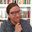 David Ernsberger's profile photo
