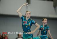 Han Balk Fantastic Gymnastics 2015-2222.jpg