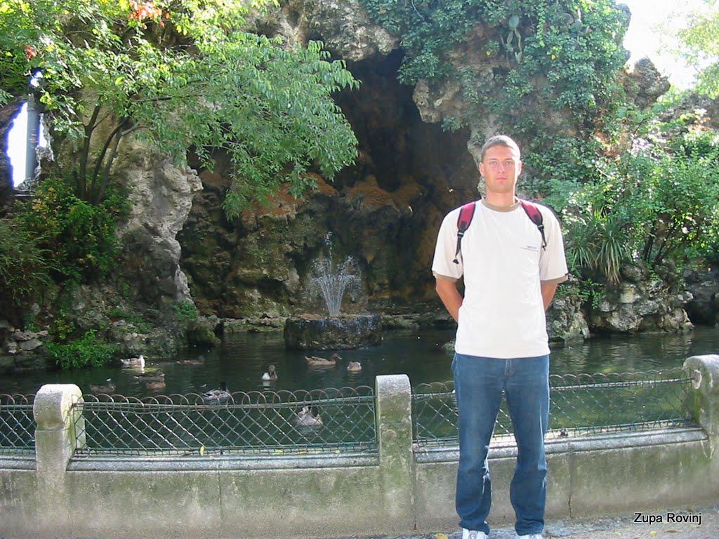 FATIMA, LURD, SANTIAGO... 2003 - IMG_4221.JPG