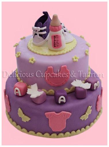Geboorte taart.jpg