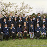 1993_class photo_Canisius_4th_year.jpg