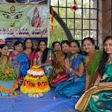 Bathukamma Celebrations 2015 - bathukamma1.JPG