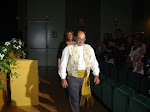 President Junta Local Fallea