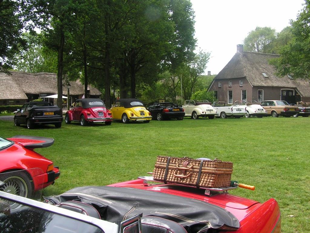 Weekend Drenthe 2009 - 056.JPG