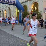 Acqui - corsa podistica Acqui Classic Run (58).JPG