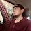 kevin morataya's profile photo