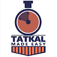 Auto Tatkal.. file APK for Gaming PC/PS3/PS4 Smart TV