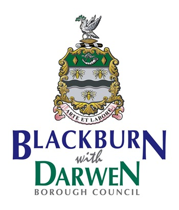 Blackburn-With-Darwen-Council