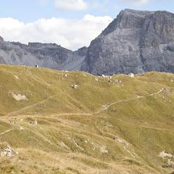 Freeridetour Val Gardena 27.09.16-6584.jpg