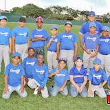 Apertura di wega nan di baseball little league - IMG_0897.JPG