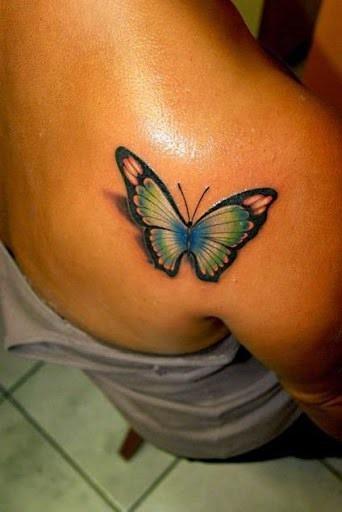 tatuagens_3d_2