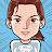 Marina xs avatar image