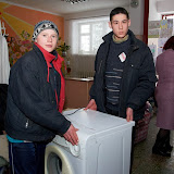 2013.03.22 Charity project in Rovno (32).jpg