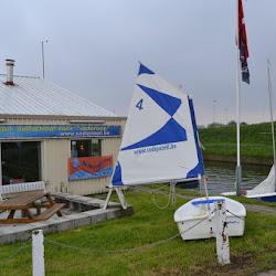 2012 watersportdag