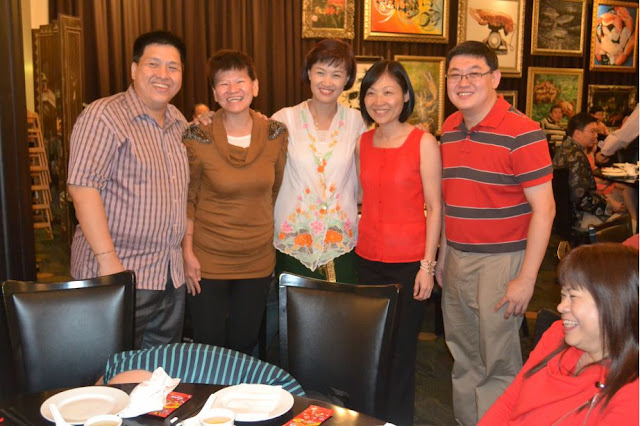 Others- 2012 Chinese New Year Dinner - DSC_0085.jpg