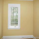 Interior - 7107_Broxburn_Drive_18797_032.jpg